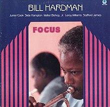 220px-Focus_%28Bill_Hardman_album%29.jpg