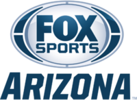 Fox Sports Arizona 2012 logo.png