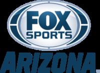 Vulpo Sports Arizono 2012 logo.png