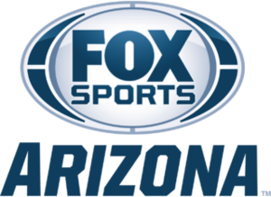 Fox Sports Arizona - Image: Fox Sports Arizona 2012 logo
