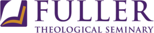 Fuller Theological Seminary - Image: Fuller Theological Seminary logo