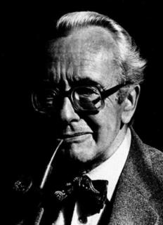 G. E. L. Owen Welsh philosopher