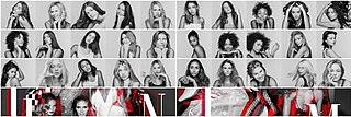 <i>Germanys Next Topmodel</i> (season 14)