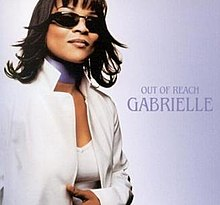 Gabrielle - Out of Reach.jpg