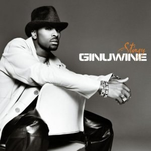 Stingy (song) - Image: Ginuwine Sting