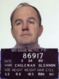 Glennon Engleman - Wikipedia