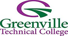 Greenville Technical College.jpg
