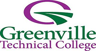 Greenville Technical College - Image: Greenville Technical College
