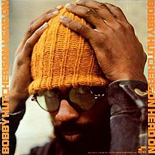 Head On (Bobby Hutcherson album).jpg
