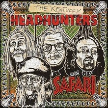 Headhunters safari.jpg
