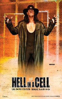 Hell in a Cell (2009).jpg