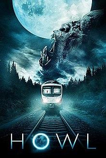 Howl Film