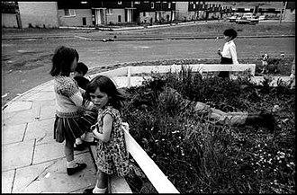 Battle of Lenadoon - Image: IRA Sniper