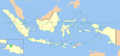 IndonesiaJakarta zoomed.png