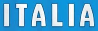 Italy men's national ice hockey team - Image: Italy national ice hockey team Logo