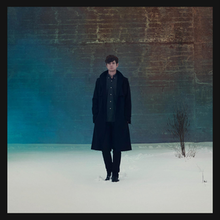 James Blake - Overgrown album cover.png