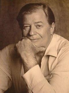 James Clavell American novelist