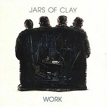 Jarsofclay work.jpg