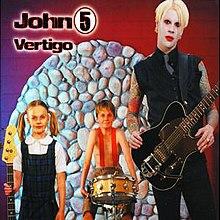 9 songs 2004 - 3 4