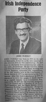 John Turnley Irish Nationalist.jpg