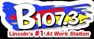 KBBK - Image: KBBK Official Logo