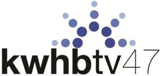 KWHB - Wikiwand