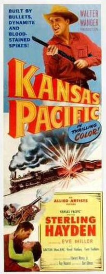 Kansas Pacific FilmPoster.jpeg