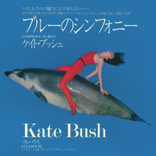 Kate Bush - Symphony in Blue.png