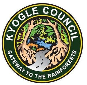 Kyogle Council - Image: Kyogle Council Logo