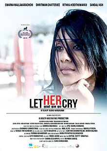 Let Her Cry film poster.jpg