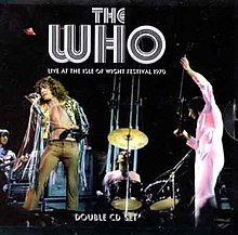 Live at the Isle of Wight Festival 1970.jpg
