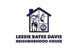 Lessie Bates Davis Neighborhood House - Logo