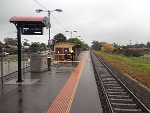 Longwarry railway station June 2016.jpg