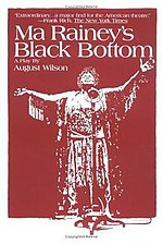 Ma Rainey's Black Bottom.jpg