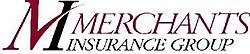 Merchants Insurance Group Logo.jpg
