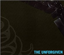 Metallica - The Unforgiven cover.jpg