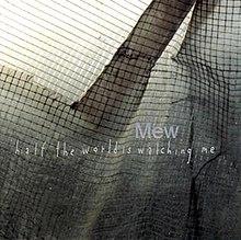 Mew-htwiwm-issue1.jpg
