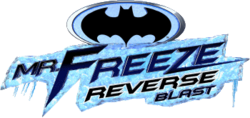Mr Freeze Reverse Blast logo.png
