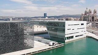 Mucem-Villa-de-la-Mediterannee-Marseille