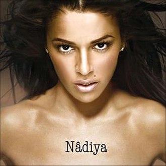 Nâdiya - Image: Nâdiya Nâdiya