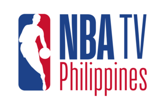 NBA TV Philippines
