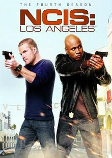 NCIS Los Angeles - The 4th Season.jpg