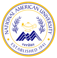 National American University seal - gold.png