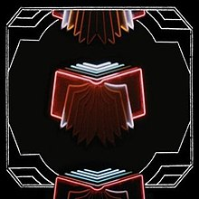 Neon Bible Front Coverjpg