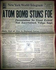New York World-Telegram 8-07-1945.jpg