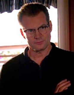 Noah Bennet fictional character on the NBC science fiction drama series Heroes
