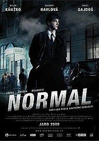 Re: Normal (2009)
