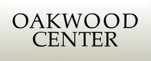 OakwoodCenter.png