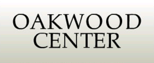 Oakwood Center - Image: Oakwood Center