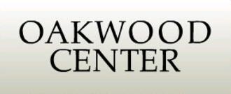 Oakwood Center - Image: Oakwood Center